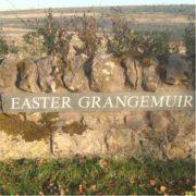 Easter Grangemuir